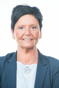 Christine Magis