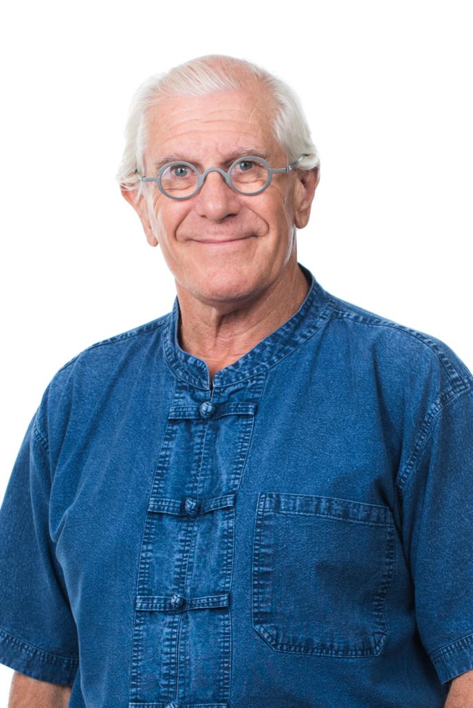 René Ortmans